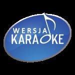 Logo Wersja Karaoke